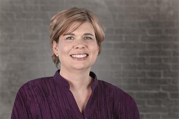 Deborah Hunter PA-C