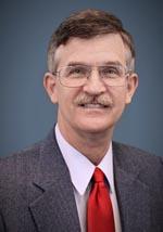Dr. Krencik