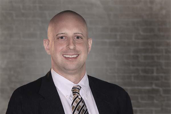 Schuyler Rogg, MD