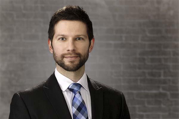 John Birgiolas, MD
