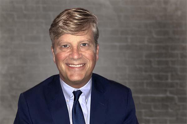 Joseph Vanden Bosch, MD