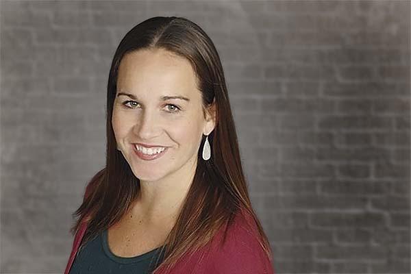 Amanda Novak, PA-C