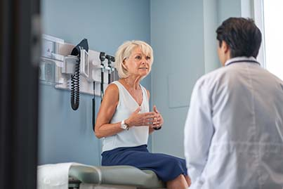QuestionsTo Expect From Your Pain Management Physician