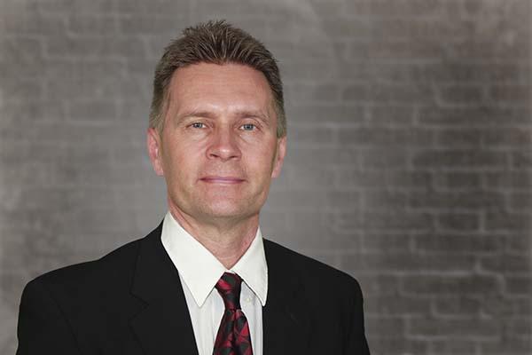 Jukka Pietila PT