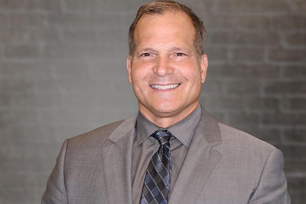 Thomas Basch, MD